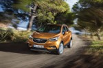 The New 2017 Buick Encore: Is This What It Will Look Like?