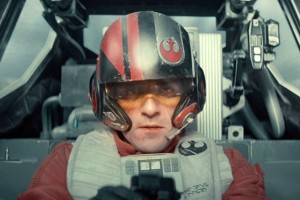 'Star Wars: The Force Awakens' DVD: Everything We Know