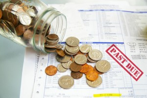 Billing Error? Know Your Rights When Fighting a Charge