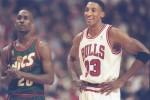 25 Stars NBA Teams Wish They Never Traded