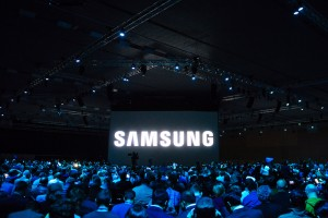 6 Samsung Rumors: Will 2017 Bring Just One Flagship Phone?