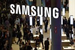 6 Samsung Rumors: From Galaxy Note 6 to a New VR Headset