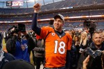 7 Colleges That Produced the Most Super Bowl Players