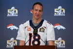 The 5 Greatest Peyton Manning Commercials Ever