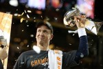 Peyton Manning: A Hall of Fame Career
