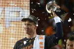 NFL: Why Peyton Manning Should Quit While He's Ahead