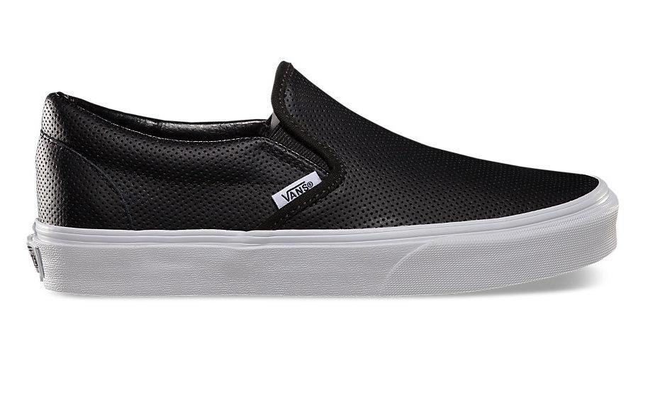 Plimsols Shoes