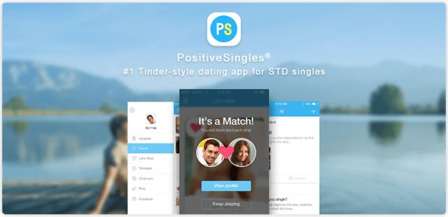Dating site without registering