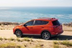 7 Safest SUVs Starting Under $25,000 for 2016