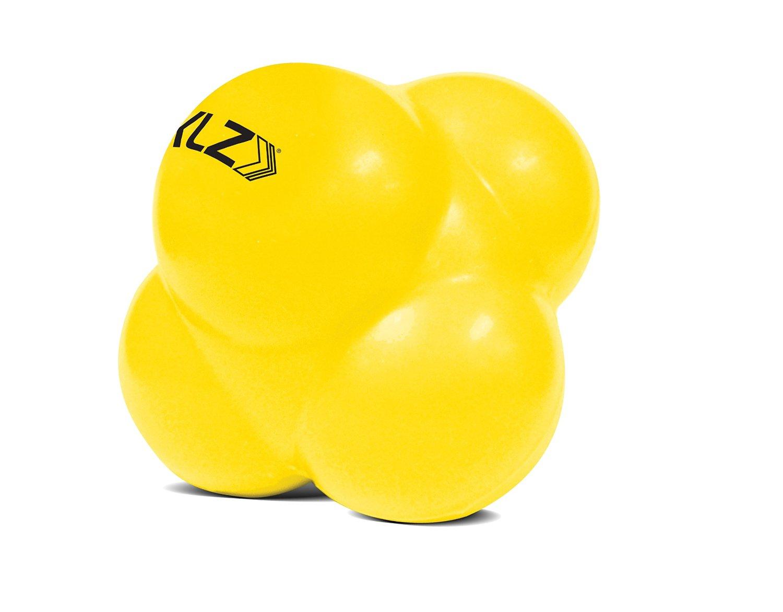 reaction ball