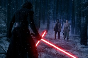 Star Wars Signals: How 'Episode VIII' Will Connect to 'Empire'