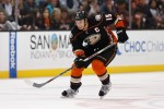 NHL Playoffs: 8 Players You Want When a Game is on the Line