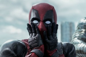 Before 'Deadpool': 4 Comic Book Movies With Ryan Reynolds