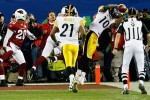The 5 Greatest Catches in Super Bowl History