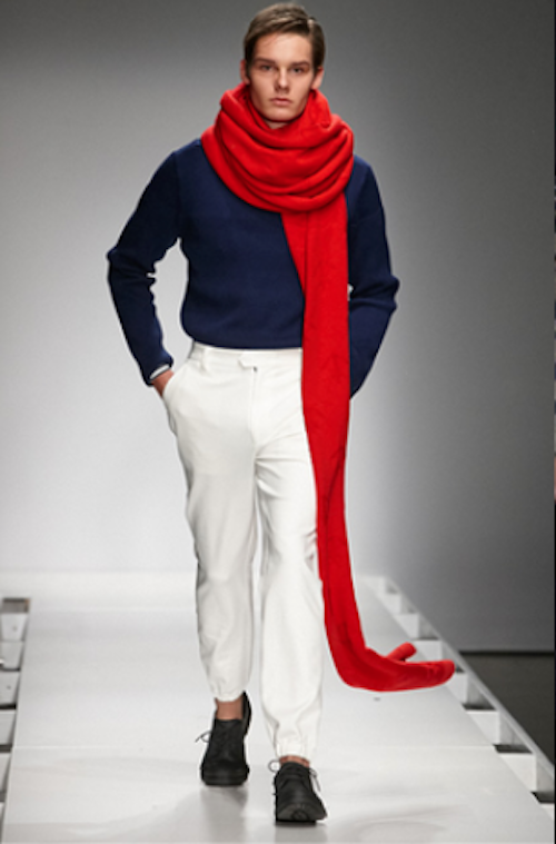 Scarf-Nautica-and-CWST1.png