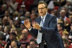 NBA: Is Scott Brooks the Right Hire for the Wizards?