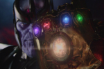 'Avengers: Infinity War' Leaked Trailer: Thor Meets the Guardians of the Galaxy