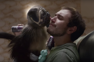 9 of the Best Super Bowl 50 Commercials