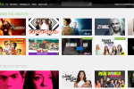 Is Hulu About to Make Its Streaming Service Irrelevant?