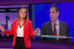 'Full Frontal With Samantha Bee': 4 Reasons You Should Be Watching