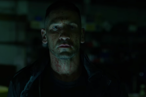 What Marvel's 'Punisher' Series Means for Netflix