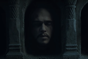 'Game of Thrones': How the New Teaser Sends the Wrong Message