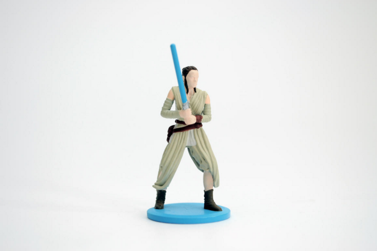 Star Wars Monopoly - HASBRO, CNET