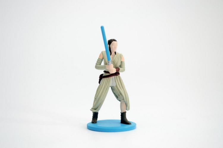 Star Wars Monopoly - HASBRO, CNET
