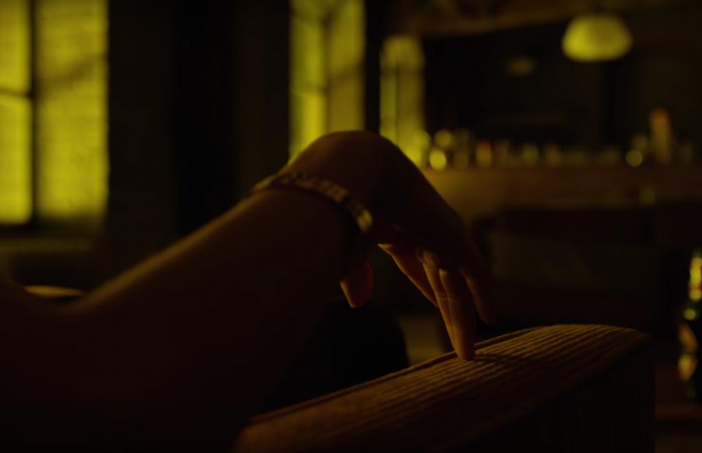 Daredevil Season 2 Trailer - Netflix
