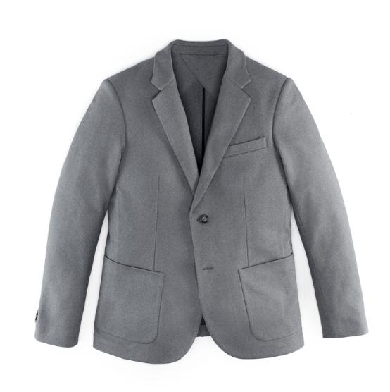 RFM Clothing