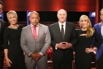 'Shark Tank' Success Stories: 10 Products That Made Big Money