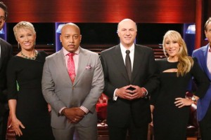 'Shark Tank' Success Stories: 6 Products That Made Big Money