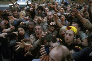 8 Movies That Changed the Way We Think of Zombies