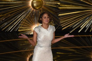 5 of the Weirdest Things to Ever Happen at the Oscars