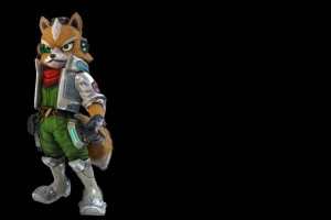 5 Video Game Concepts That Were Ridiculous