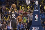 NBA: How Steph Curry May Own the 3-Point Record Forever