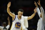 NBA: 4 Teams That Could Beat the Warriors in the Playoffs
