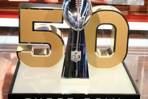 Why Only Rich People Can Afford Super Bowl 50 Tickets