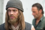 'The Walking Dead': What We Know About the Mysterious Jesus