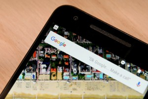 Project Fi: Is Google's Mobile Service Right for You?