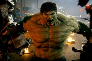 'The Incredible Hulk' Had a Perfect Villain Despite Being an Imperfect Movie, According to Fans