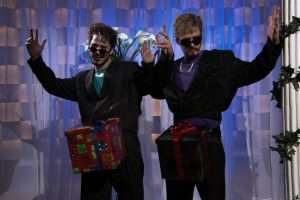 5 Funniest Songs by The Lonely Island