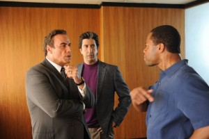 'The People v. OJ Simpson': 5 Reasons You Should Be Watching