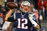 NFL: Preseason AFC East Predictions