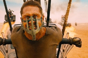 Oscars 2016: The Best (and Worst) Best Picture Nominees