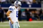 NFL: Why the Dallas Cowboys Won't Make the Playoffs Next Season