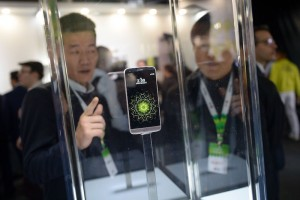 LG G5 Review: Where it Does and Doesn't Live Up to the Hype