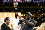 NFL: Who Vegas Is Now Picking to Win Super Bowl 51
