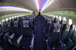 Could This Be the End of Shrinking Airline Seats?