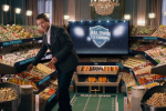 The 7 Best Super Bowl Tech Commercials